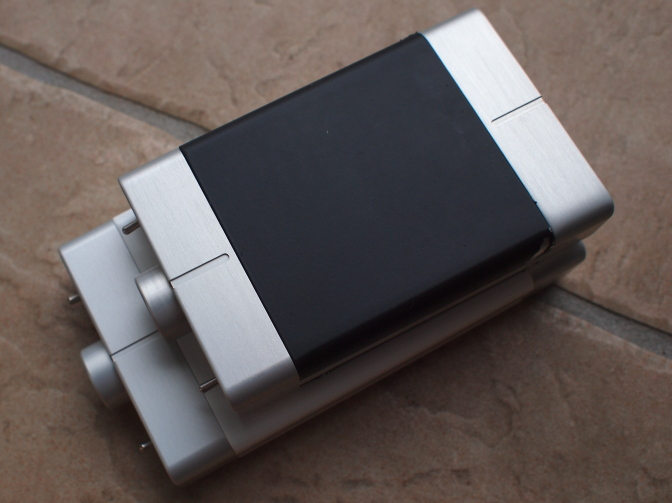 P8020080.jpg
